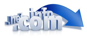 prenos-domene