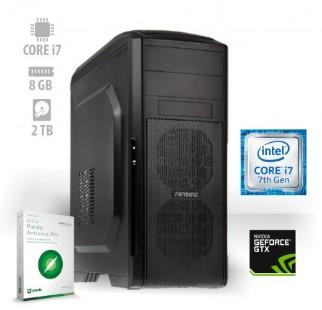 Namizni računalniki